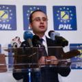 Cine va fi candidatul PNL la Primaria Capitalei? Busoi recunoaste ca e posibil sa nu fie el