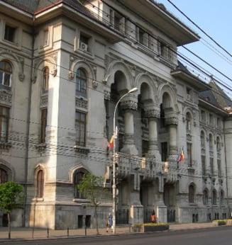 Cine va fi candidatul USL la Primaria Capitalei? - Sondaj Ziare.com