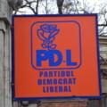 Cine va fi noul presedinte al PDL? - Sondaj Ziare.com