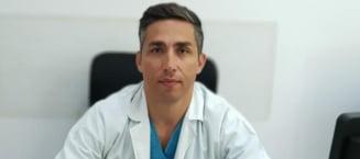 Cine va fi prima persoana care se vaccina anti-COVID in Romania. Ce spune colonelul Valeriu Gheorghita