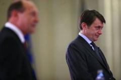 Cine va parasi scena politica dupa referendumul din 29 iulie? - Sondaj Ziare.com