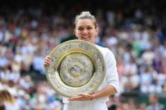 Cine va televiza Wimbledonul in Romania in urmatorii patru ani