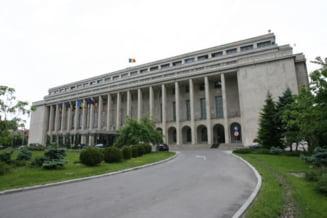 Cine vor fi ministrii Guvernului Boc III?