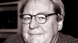 Cineastul britanic Alan Parker a murit la varsta de 76 de ani