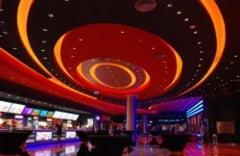 Cinema City detine la Braila cel mai mare multiplex din sud-estul tarii