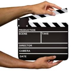 Cinematografele din SUA si Canada, cele mai slabe incasari din ultimii 40 de ani