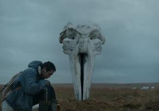 Cinematografia rusă s-a impus la TIFF. Filmul care a câștigat marele trofeu al festivalului de la Cluj-Napoca