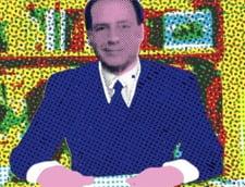 Cinepolitica - de la partizanii din Argentina, la Coreea de Nord si Silvio Berlusconi
