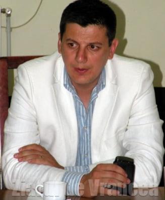 Cinismul lui Trasculescu a atarnat greu in decizia de arestare