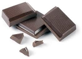 Ciocolata neagra, leac impotriva bolilor de inima