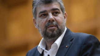 """Ciolacu: """"Maine PSD va depune motiunea de cenzura la Parlament. In cursul saptamanii vitoare va avea loc si citirea motiunii urmand sa programam votul"""""""