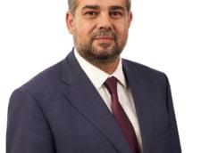 Ciolacu: Motiunea nu trece. Sa strangi semnaturi e mai usor decat sa convingi parlamentari sa voteze