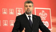 Ciolacu: PSD pregateste motiunea de cenzura dupa incetarea starii de alerta