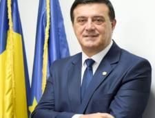 Ciolacu, despre o eventuala numire a lui Niculae Badalau la Curtea de Conturi: Nu e functie politica. Il voi sustine ca parlamentar