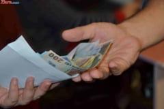 Ciolacu a semnat o petitie pentru instituirea unui salariu minim european, de 60% din salariul mediu