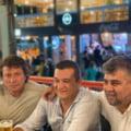 """Ciolacu continuă războiul cu premierul Cîțu. Mesaj din Vama Veche: """"Florin, noi suntem aici. Tu?!"""""""