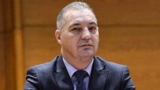 Ciolacu despre condamnarea lui Mircea Draghici: Fostul meu coleg a plecat primul din partid dupa ce am devenit eu presedinte interimar al PSD