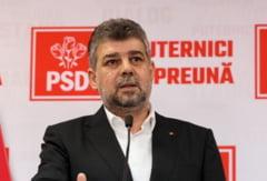 Ciolacu si Ponta au anuntat ca PSD si Pro Romania nu vor vota prelungirea starii de alerta