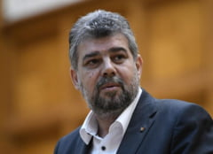 Ciolacu sustine ca Planul de relansare economica a Guvernului este copiat din programul de guvernare PSD