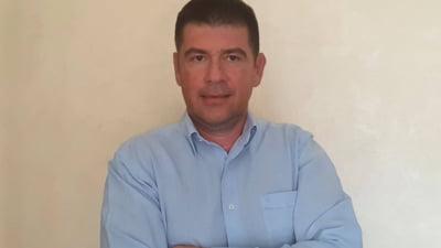 """Ciolacu versus Ciolacu. Strategia """"opozitiei de catifea"""""""