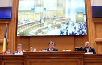 Ciolacu vine cu o propunere surpriza de candidat la Cotroceni. Ce spune cel vizat