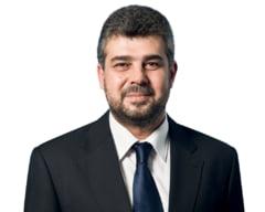 Ciolacu vrea o reintregire a stangii: Nu excludem o alianta cu Pro Romania si ALDE