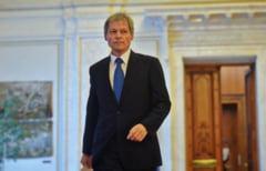 """Ciolos: """"Sistemul judiciar SANATOS lupta impotriva MODIFICARII Legilor Justitiei!"""""""
