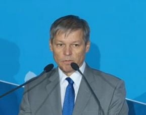 Ciolos: Exista viata activa si dupa alegerile parlamentare