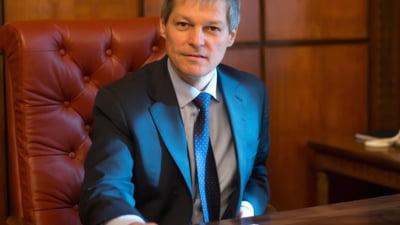Ciolos, la ultimul summit europen din acest an - imigratia si terorismul, pe agenda
