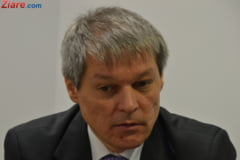 """Ciolos are raspunsuri pentru """"Comisia despre nimic"""": Nu exista nicio gaura. Iata de unde vine supararea PSD"""