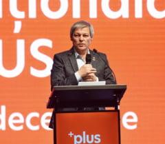 Ciolos pune conditii, dupa ce Nicusor Dan a devenit candidatul PNL: Scopul nu scuza mijloacele!