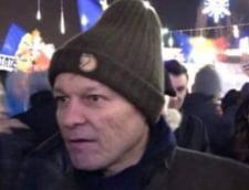 Ciolos raspunde Ambasadei Suediei care i-a promovat fesul de la proteste: Tin bine si sosetele de lana romanesti