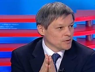 "Ciolos recomanda Greciei sa-si puna in valoare ""atuurile"" agricole"