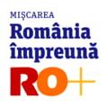 Ciolos si-a facut site de stiri, pentru a combate zvonurile despre Miscarea Romania Impreuna