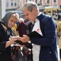 Ciolos spune in ce conditii va intra in cursa pentru prezidentiale: Sunt gata sa candidez, nu mi-e teama
