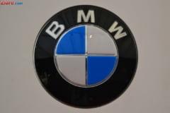 Ciolos vrea ca BMW sa aduca in Romania modele electrice