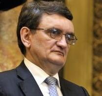 Ciorbea, despre Basescu: Orice fapta penala se prescrie in 15 ani, daramite o frustrare