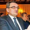"""Ciorbea ii scrie lui Basescu: Suntem intr-o """"faza avansata"""" de examinare a OUG pe educatie (Video)"""