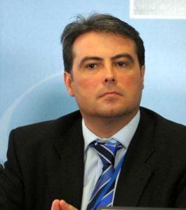 Cioroianu acuza demagogia si populismul actualei conduceri PNL