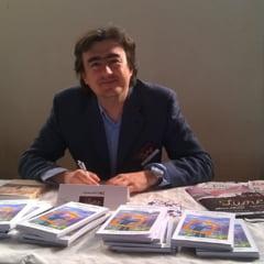 Ciprian Apetrei: Alegerile locale din Franta, al doilea tur. Verde este noul rosu, si se vinde bine