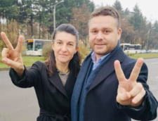 """Ciprian Ciucu acuza conducerea PNL de tentativa de frauda. """"Domnule Orban, va rog nu mai sunati oamenii din echipa noastra"""""""