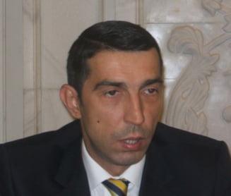 Ciprian Dobre (PNL), la TV Ziare.com: Blaga nu va accepta sa fie premier
