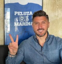 Ciprian Marica, decizie șoc! Fostul fotbalist vrea să plece din România! Unde are de gând să se stabilească