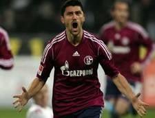 Ciprian Marica, dorit de o echipa din Primera Division
