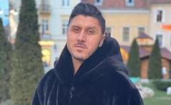 Ciprian Marica, total nemultumit de decizia luata de Radoi la nationala Romaniei: Doar pentru Messi as face asta