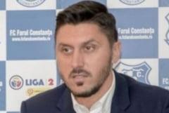 """Ciprian Marica a facut praf nationala lui Radoi si nu-l iarta pe Denis Alibec: """"E cu nadragii jos"""""""