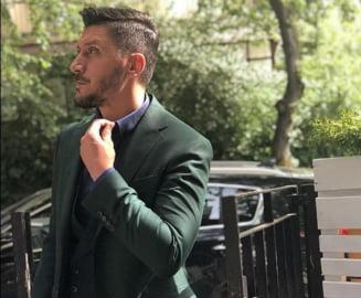 "Ciprian Marica a rabufnit dupa ce guvernul maghiar a bagat bani in fotbalul romanesc: ""Pana cand?"""