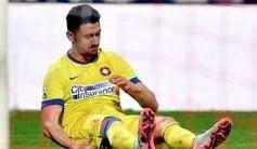 Ciprian Marica ar putea pleca de la Steaua