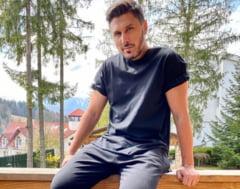 Ciprian Marica critica ultima decizie luata de Federatia Romana de Fotbal