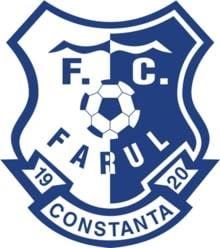 Ciprian Marica joaca dur cu echipa suporterilor din Constanta: Sa nu mai foloseasca numele Farul